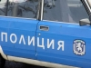 Полиция Драгичево