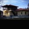 """Къща в Драгичево на страниците на списание """"Още за къщата"""""""
