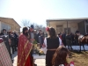 Тодоров ден в Драгичево