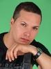Емил Иванов от Драгичево (zapernik.com)