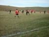 11:2 срещу Спортист Драгичево